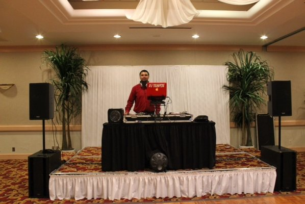 photo 7 of DJ Tempoe