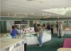 photo 2 of Martin's Jewelers
