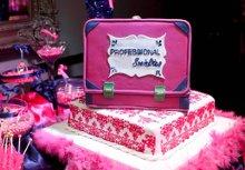 220x220 1261671187382 cakeback