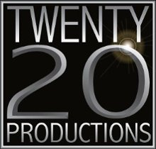 220x220_1252164670157-twenty20productions46.7.09