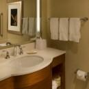 130x130 sq 1489690625107 1600x900guestbathroom