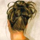 130x130 sq 1250542745033 hair001