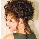 130x130 sq 1250542762706 hair003