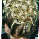 130x130 sq 1250542792005 hair005