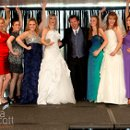 130x130_sq_1325040767473-weddingshow1