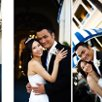130x130 sq 1244781251405 wedding26