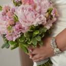 130x130 sq 1389913803897 peonies bouquet