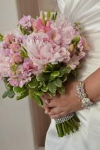 220x220 1389913803897 peonies bouquet