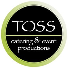 220x220 1379098018101 toss catering corportate logo