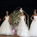 130x130 sq 1373550617491 2012bridalshow141