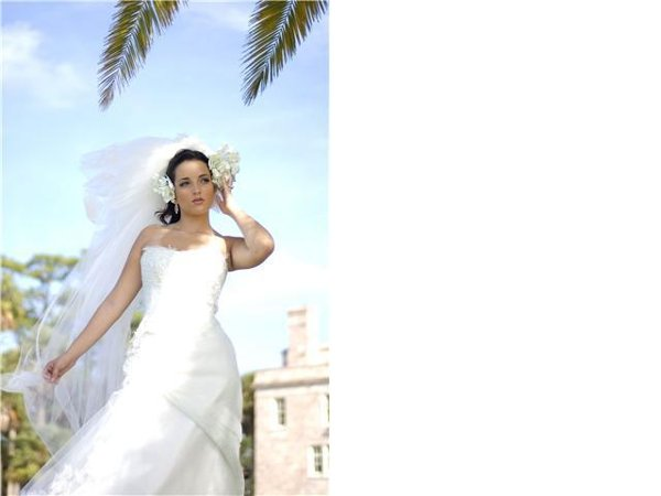 photo 1 of La Mariee Haute Couture Bridal Boutique