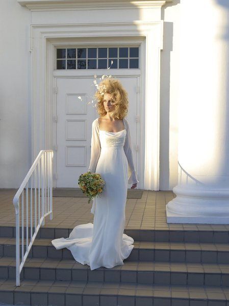 photo 6 of La Mariee Haute Couture Bridal Boutique