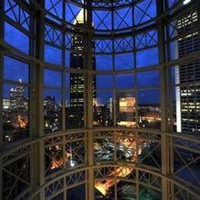 220x220 sq 1508511417 f512d4bb2994a59d 015 night 19th floor   city view