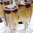 130x130 sq 1294717233807 champagneglassesweb