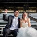130x130 sq 1456251104648 blackhawk country club wedding photography 35