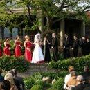 130x130 sq 1247251317716 ceremony