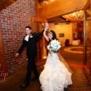 130x130 sq 1416603248542 bride  groom entrance