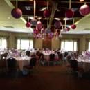 130x130 sq 1416603388303 gallery room   burgundy lanterns