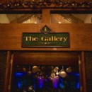 130x130 sq 1416603411849 gallery room   uplighting 1