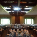 130x130 sq 1416603482891 head table by windows