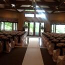 130x130 sq 1416603514623 indoor ceremony 2