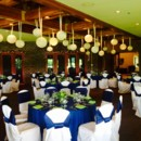 130x130 sq 1416603538840 navy  green wedding