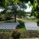 130x130 sq 1416603622889 outdoor ceremony 4