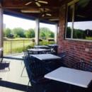 130x130 sq 1416603692194 outdoor veranda