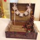 130x130 sq 1416606930112 winter card box