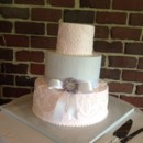 130x130 sq 1417033852728 wedding cake 2