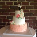 130x130 sq 1417034100667 wedding cake 5
