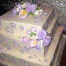 130x130 sq 1287700243076 lavendertier2