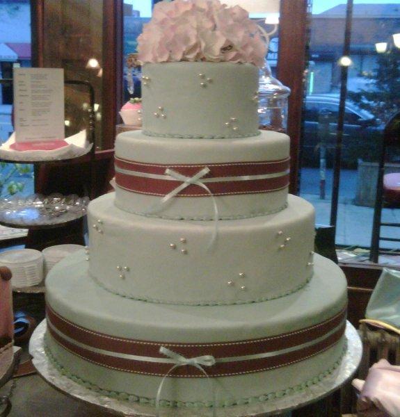 Contis Pastry Shoppe Reviews New York City Cake Amp Bakery