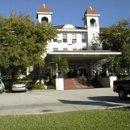 130x130 sq 1263290908689 hotelfrontpic