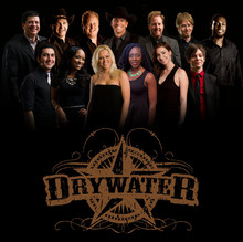 220x220_1384904063726-nov.-17-2013-drywater-group-composit