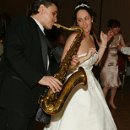 130x130 sq 1308540714099 saxbride1use