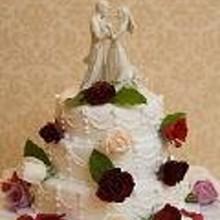 220x220 sq 1243736818078 cake
