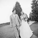 130x130 sq 1458148911835 snider   turner wedding 1235 2