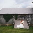 130x130 sq 1480614711440 barn2