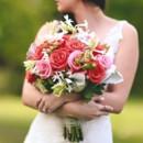 130x130 sq 1480614733755 flowers