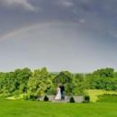 130x130 sq 1480614809773 rainbow