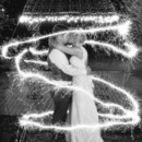 130x130 sq 1480614822942 sparklers 2