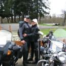 130x130 sq 1433569331822 dam bikers