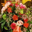 130x130 sq 1243908733358 bouquet