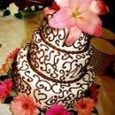 130x130 sq 1243908737341 cake