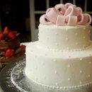 130x130 sq 1243908738824 cakes