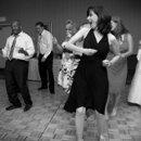 130x130 sq 1243908744977 dancing