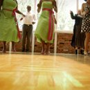 130x130 sq 1243908747851 dancingfeet