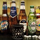 130x130 sq 1243908752051 drinks