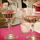 130x130 sq 1243908760437 glasses